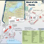 Home   Word Of Life Florida   Youth Camp, Bible Institute, Events   Hudson Florida Map