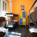 Hostel California, Milan, Italy   Booking   California Hostels Map
