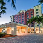 Hotel Embassy Ft Myers Estero, Fl   Booking   Embassy Suites Florida Locations Map