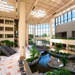 Hotel Embassy Suites Palm Beach Gardens, Fl   Booking   Embassy Suites Florida Locations Map