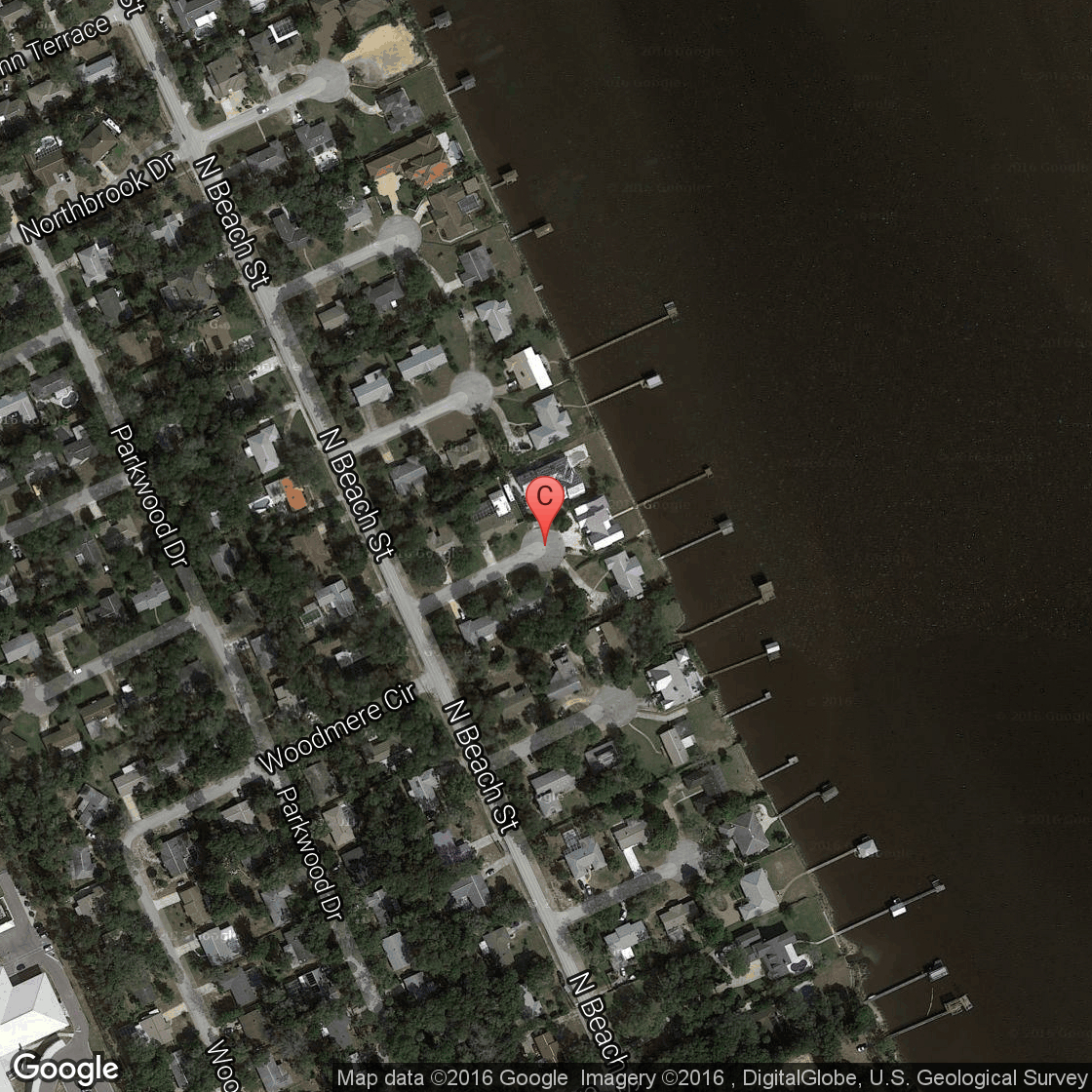 Hotels In Kissimmee, Florida, Near The Emerald Island Resort | Usa Today - Emerald Isle Florida Map