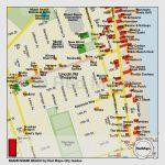 Hotels : In Miami South Beach Than Map Fresh Florida – Ny County   Map Of South Beach Miami Florida