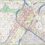 Houston Maps | Texas, U.s. | Maps Of Houston   Street Map Of Houston Texas