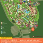 Houston Zoo Map   Show Me Houston Texas On The Map