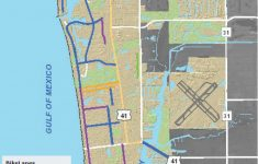 How To Stay Safe Bicycling – Where Are The Bike Lanes Naples Fl – Map Of Naples Florida Neighborhoods
