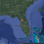 How To Walk On Trails Near Belleview, Florida | Usa Today   Belleview Florida Map