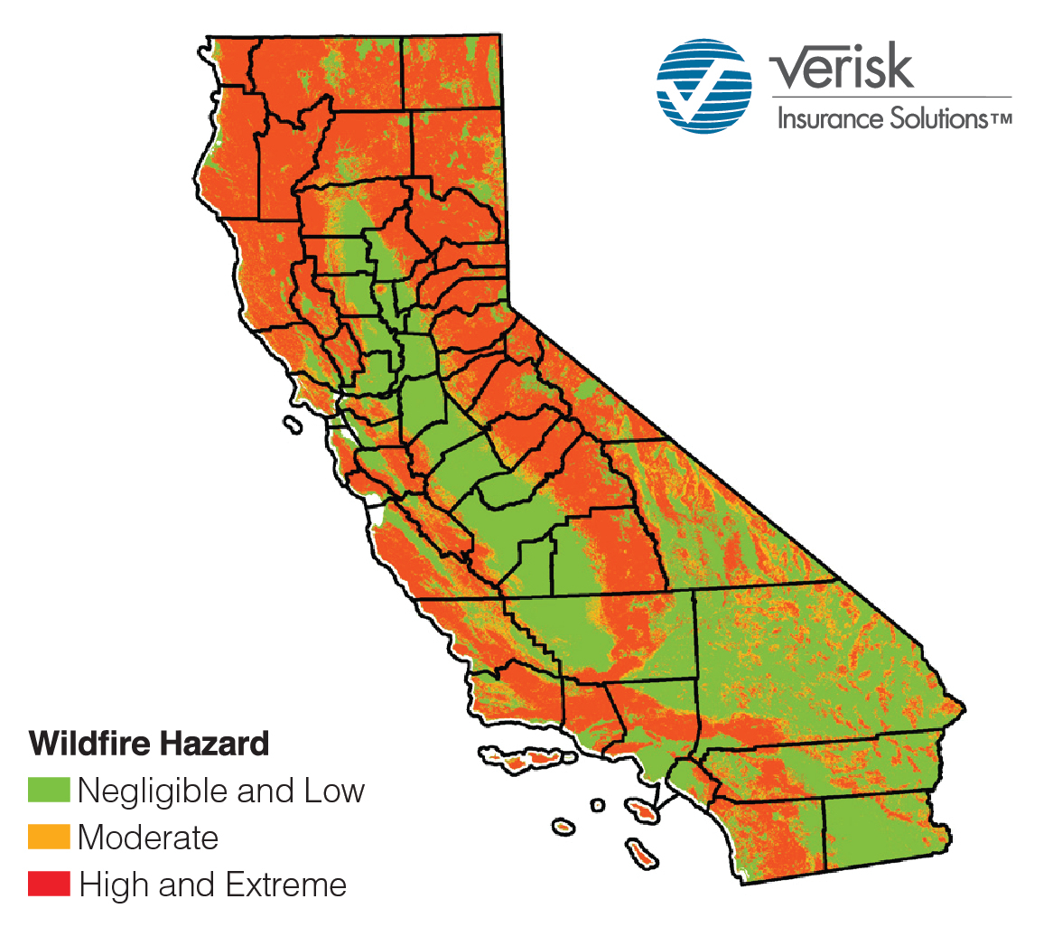 Htm California River Map California Map Wildfires Best Maps Of Map - Fires In California 2017 Map