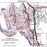 Hurricane Irma: Lee County Expands Mandatory Evacuations   Lee County Flood Zone Maps Florida