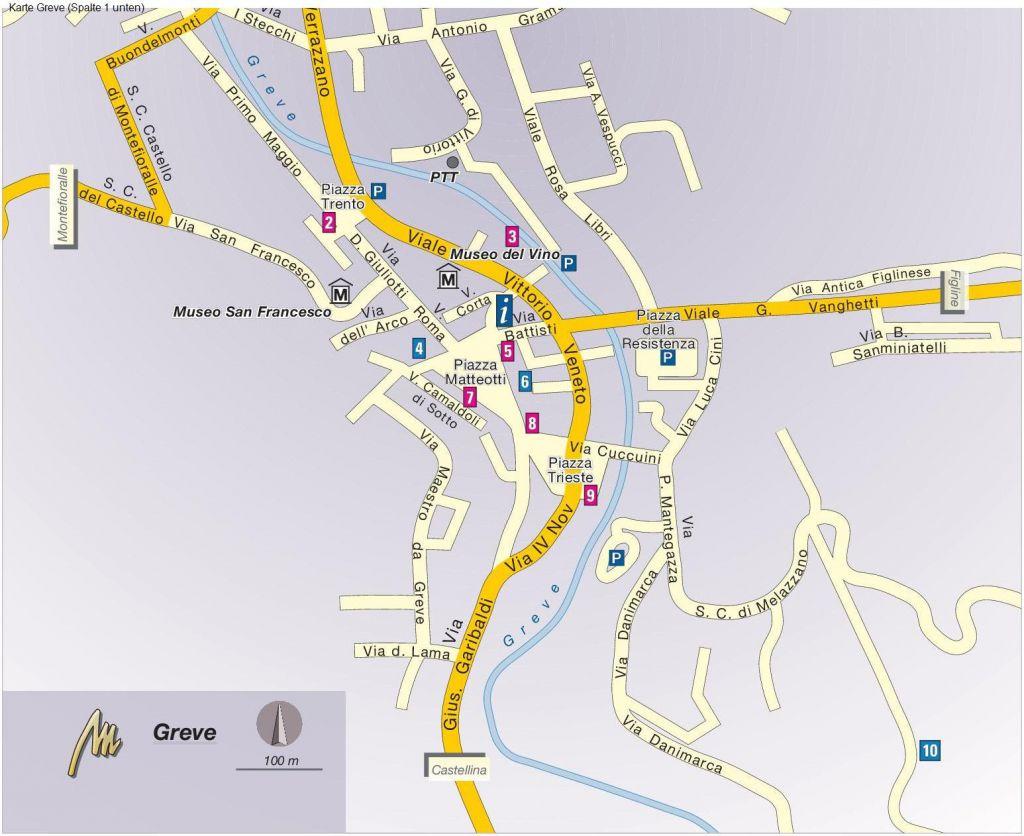 I 5 Rest Areas California Map - Ettcarworld - California Rest Stops Map
