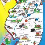 Illinois | Been There Done That | Rockford Illinois, Springfield   Printable Map Of Rockford Il