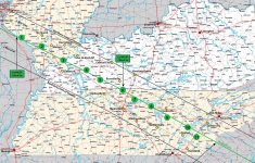 photo regarding Printable Map of Kentucky identify Printable Map Of Bowling Environmentally friendly Ky Printable Maps