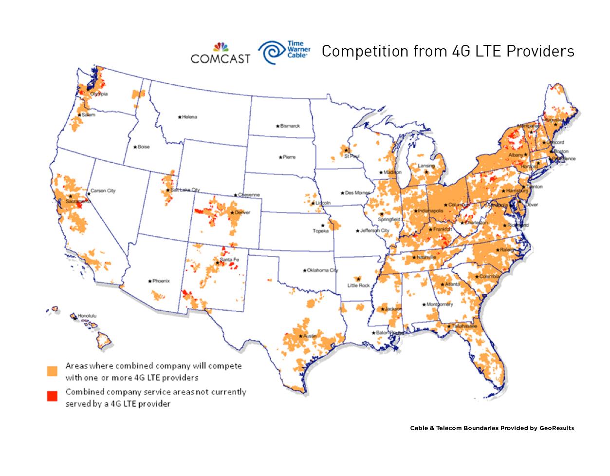 Image Large Dlc Blog Vintage Comcast Coverage Map - Comcast Coverage Map Texas