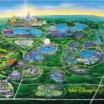 Images Of Disneyworld Map | Disney World Map See Map Details From   Map Of Disney World In Florida