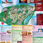 Img 0013 10 Six Flags Over Texas Map | Settoplinux – Six Flags Over Texas Map App