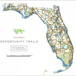 In House Graphics Draft Ogt 2018 2022 Priority Trails Map | Florida   Florida Greenways And Trails Map