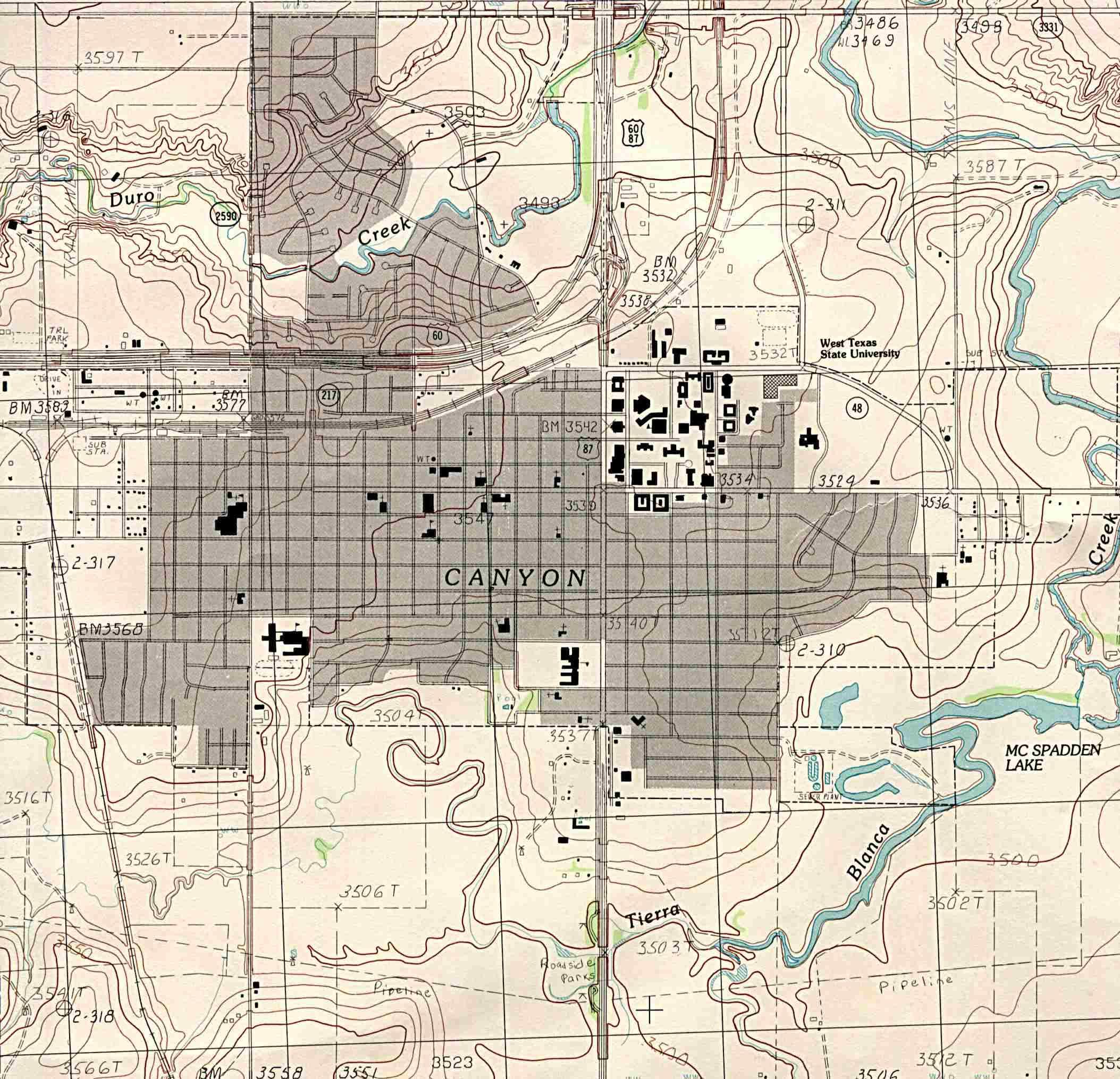 Index Of /maps/texas - Texas Map Wallpaper
