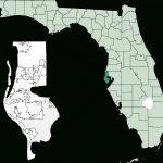 Indian Shores, Florida   Wikipedia   Redington Beach Florida Map
