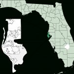 Indian Shores, Florida   Wikipedia   Where Is Madeira Beach Florida On A Map