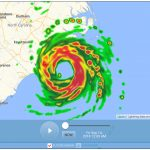 Interactive Future Radar Forecast Next 12 To 72 Hours   Texas Weather Radar Maps Motion