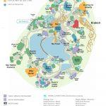 Introducing Our Universal & Seaworld Orlando Touring Plans – Printable Map Of Universal Studios Orlando