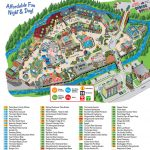 Island In Pigeon Forge Map   The Island At Pigeon Forge   Printable Street Map Of Pigeon Forge Tn