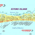 Island Map & Weather | Beach Accommodations Vacation Rentals | Fort   Map Of Florida Gulf Coast Islands
