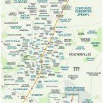 Judgmental Maps — Austin, Txtrent, Brian, John, Alex, Armando,   Austin Tx Map Of Texas