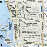 Judgmental Maps — Sarasota, Fltony Copr. 2014 Tony. All Rights   Sarasota Florida Map