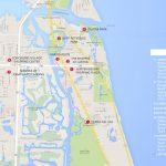 Jupiter Florida Map – Tierra Del Sol – Jupiter Homes For Sale – Hobe Sound Florida Map