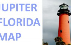 Jupiter, Florida Real Estate Map – Youtube – Google Maps Jupiter Florida