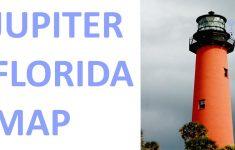Jupiter, Florida Real Estate Map – Youtube – Google Maps Jupiter Florida