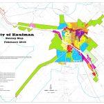 Kaufman County Map New Maps Of Texas Counties – Supramaticfo | Ny   Kaufman Texas Map