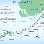 Keys & Key West Map Pdfs   Destination   Detailed Map Of Florida Keys