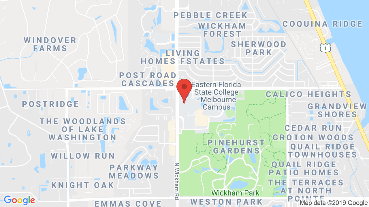 King Center - Shows, Tickets, Map, Directions - Google Maps Melbourne Florida