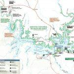 Lake Amistad Information Fishing Guide Kurt Dove – Texas Kayak Fishing Maps