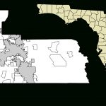 Lake Buena Vista, Florida   Wikipedia   Map Of Lake Buena Vista Florida Hotels