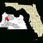 Lake Mary, Florida   Wikipedia   Lake Mary Florida Map