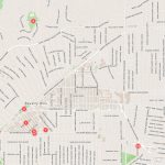 Large Beverly Hills Maps For Free Download And Print | High   Ono California Map