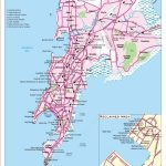 Large Bombay Maps For Free Download And Print | High Resolution And   Free Printable Direction Maps