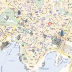 Large Oslo Maps For Free Download And Print | High Resolution And   Printable Map Of Oslo Norway