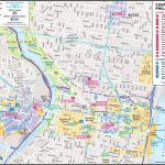 Large Philadelphia Maps For Free Download And Print | High   Printable Map Of Philadelphia