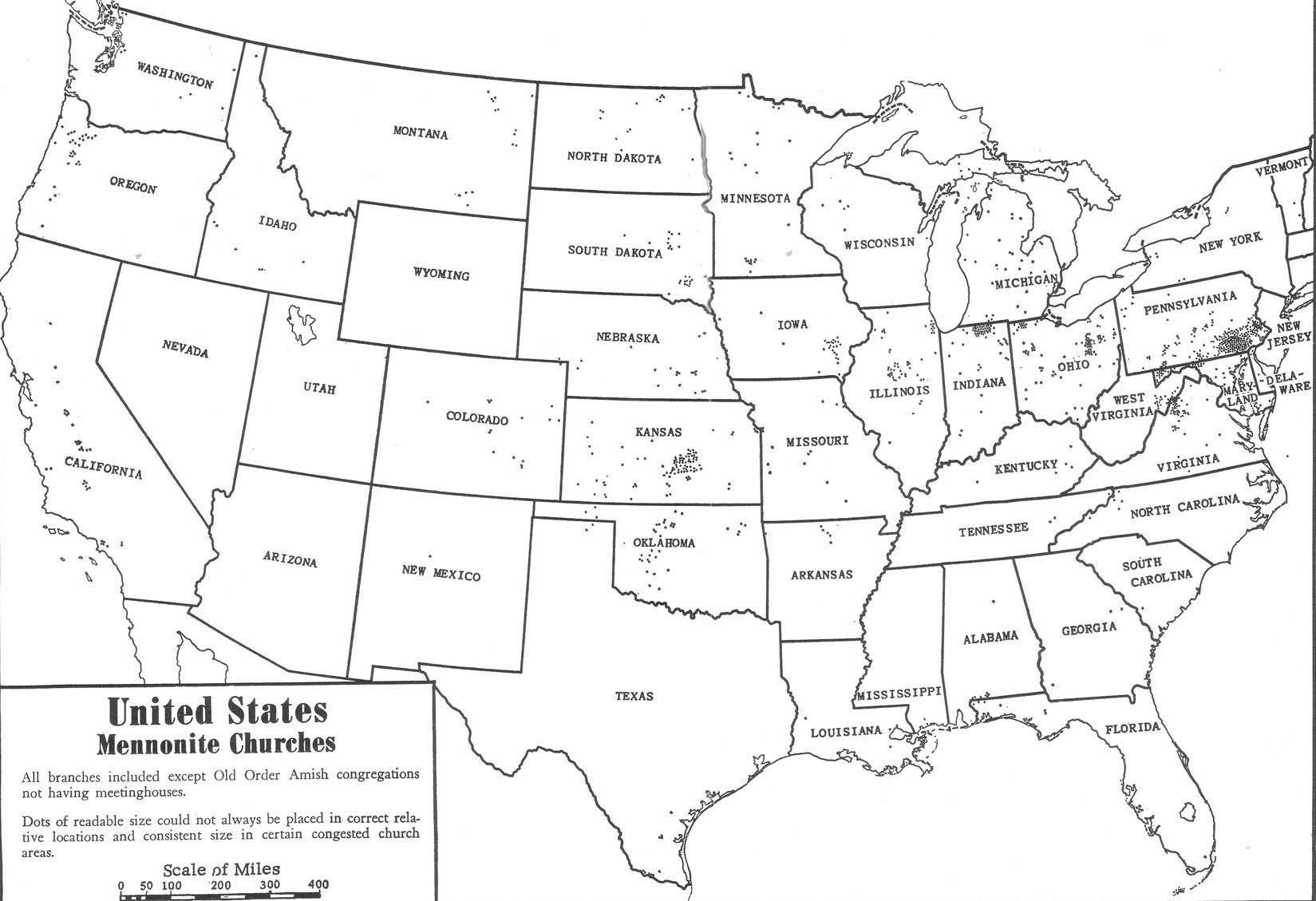 Large Printable Map Of Usa | Bestprintable231118 - Large Usa Map Printable