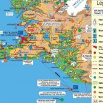 Large Reykjavik Maps For Free Download And Print | High Resolution   Printable Tourist Map Of Iceland