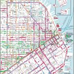 Large San Francisco Maps For Free Download And Print | High   San Francisco City Map Printable