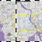 Large Tampa Maps For Free Download And Print   High Resolution And   Tampa Florida Airport Hotels Map