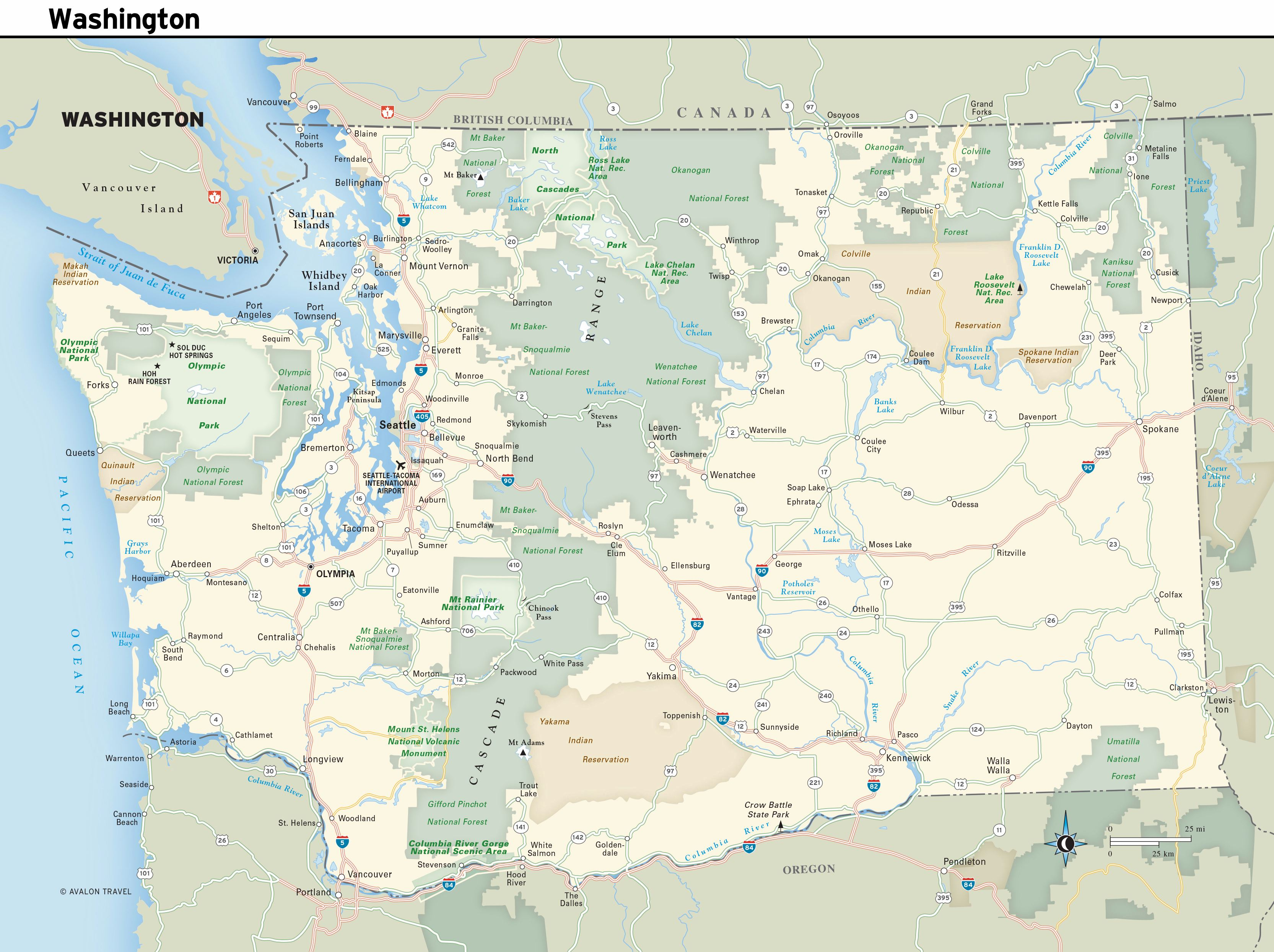 Large Washington Dc Maps For Free Download And Print | High - Printable Map Of Washington Dc