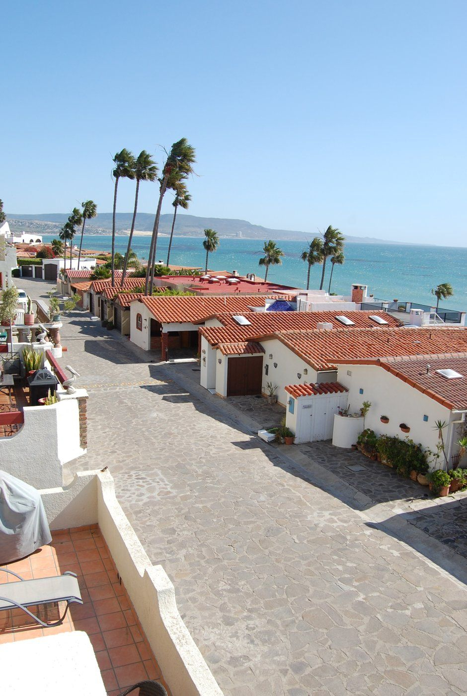Las Gaviotas, Rosarito Mexico. | Wanderlust | Pinterest | Rosarito - Baja California Real Estate Map