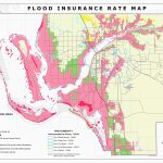 Lee County Florida Cities | Www.topsimages   Lee County Flood Zone Maps Florida