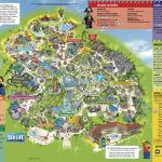Legoland California Address And Map Best Of San Diego Zoo Address   Mapquest California Map