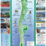 Lido Beach Florida Map | The Best Beaches In The World   Casey Key Florida Map